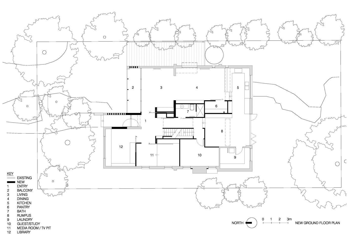 ruffey-lake-house-inbetween-architecture-the-design-emotive-39.jpg