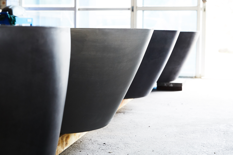 oasis-bath-concrete-nation-the-design-emotive-01.jpg