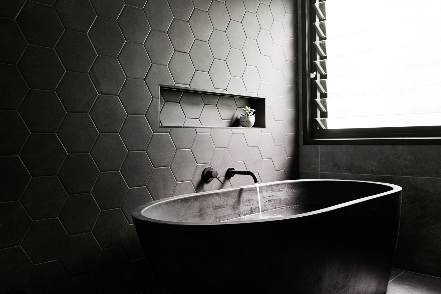 oasis-bath-concrete-nation-the-design-emotive-04.jpg
