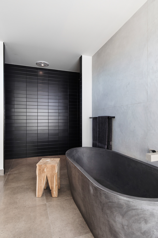 oasis-bath-concrete-nation-the-design-emotive-05.jpg