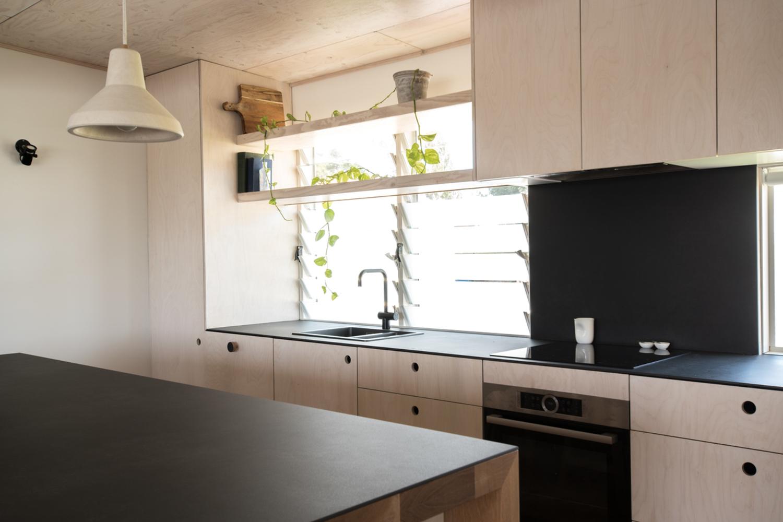 river-house-james-allen-architect-the-design-emotive-01.jpg