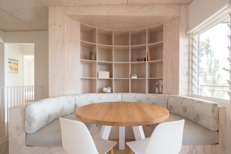 river-house-james-allen-architect-the-design-emotive-04.jpg
