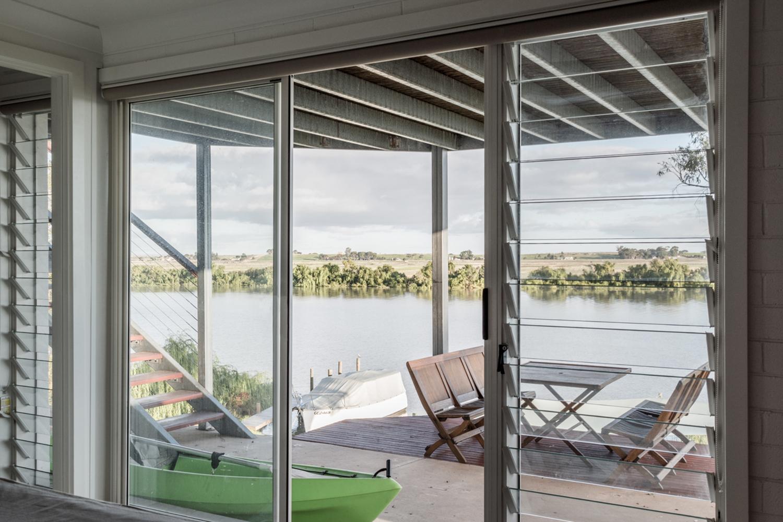 river-house-james-allen-architect-the-design-emotive-05.jpg