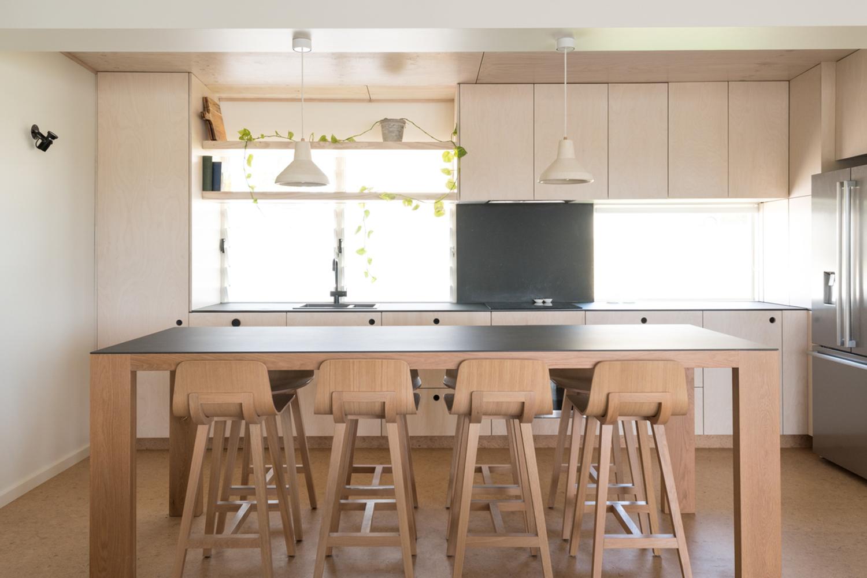 river-house-james-allen-architect-the-design-emotive-10.jpg