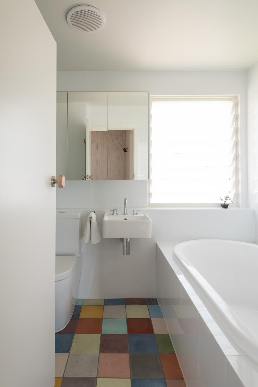 river-house-james-allen-architect-the-design-emotive-12.jpg