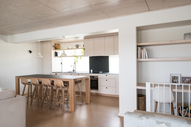 river-house-james-allen-architect-the-design-emotive-11.jpg