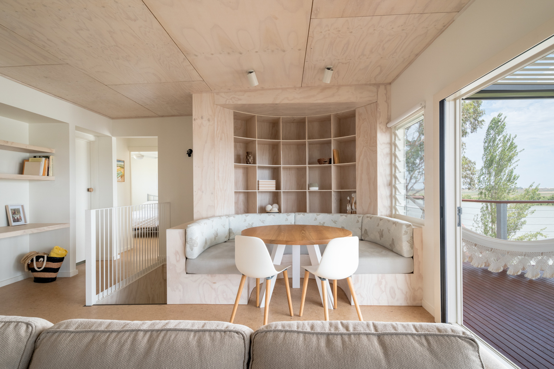 river-house-james-allen-architect-the-design-emotive-13.jpg