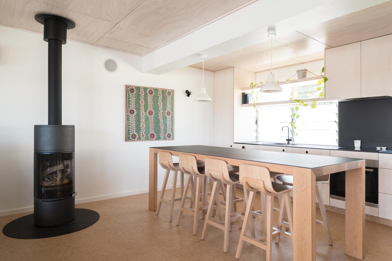 river-house-james-allen-architect-the-design-emotive-14.jpg