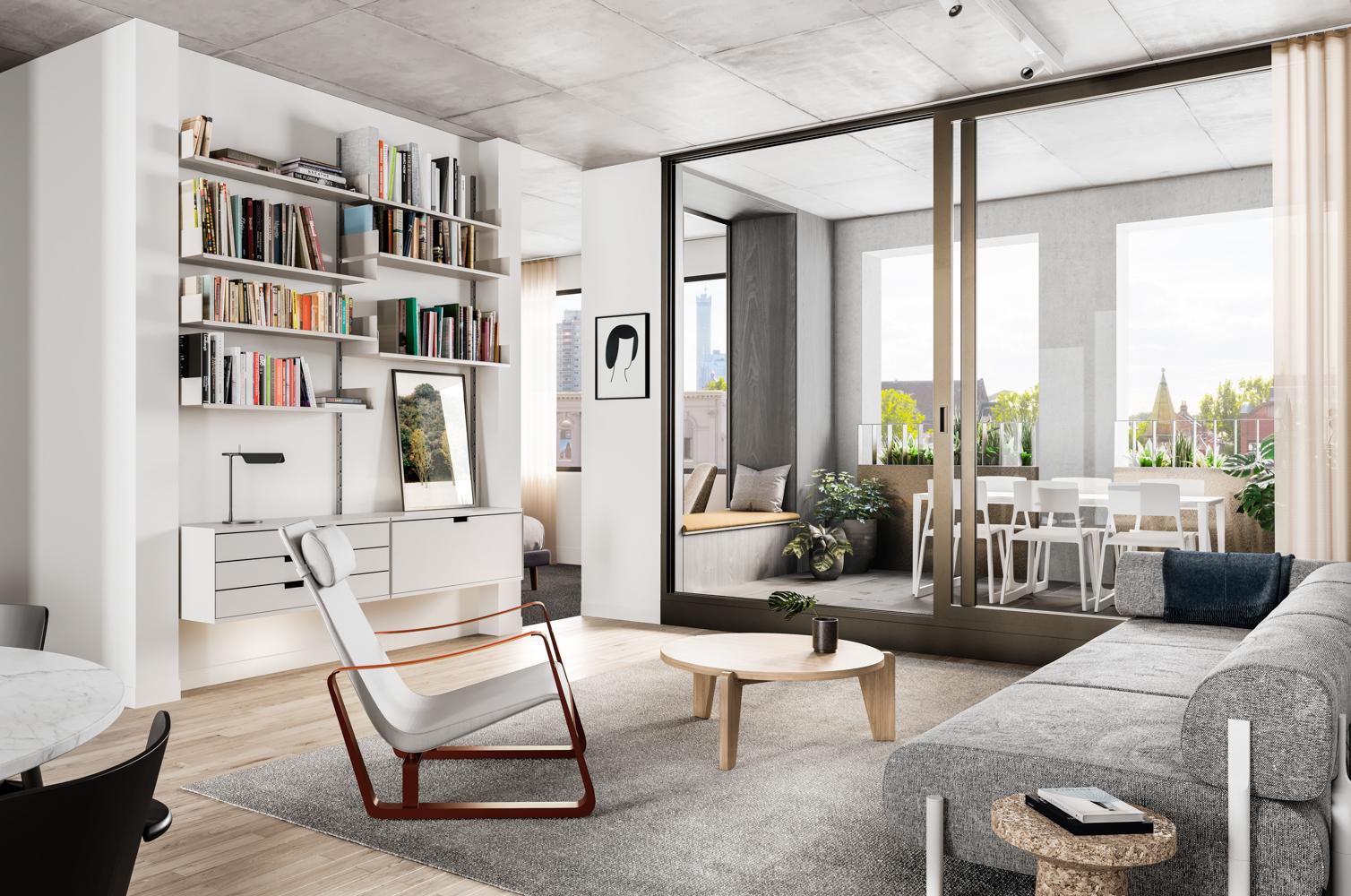 bedford-street-dko-architecture-milieu-property-the-design-emotive-03.jpg