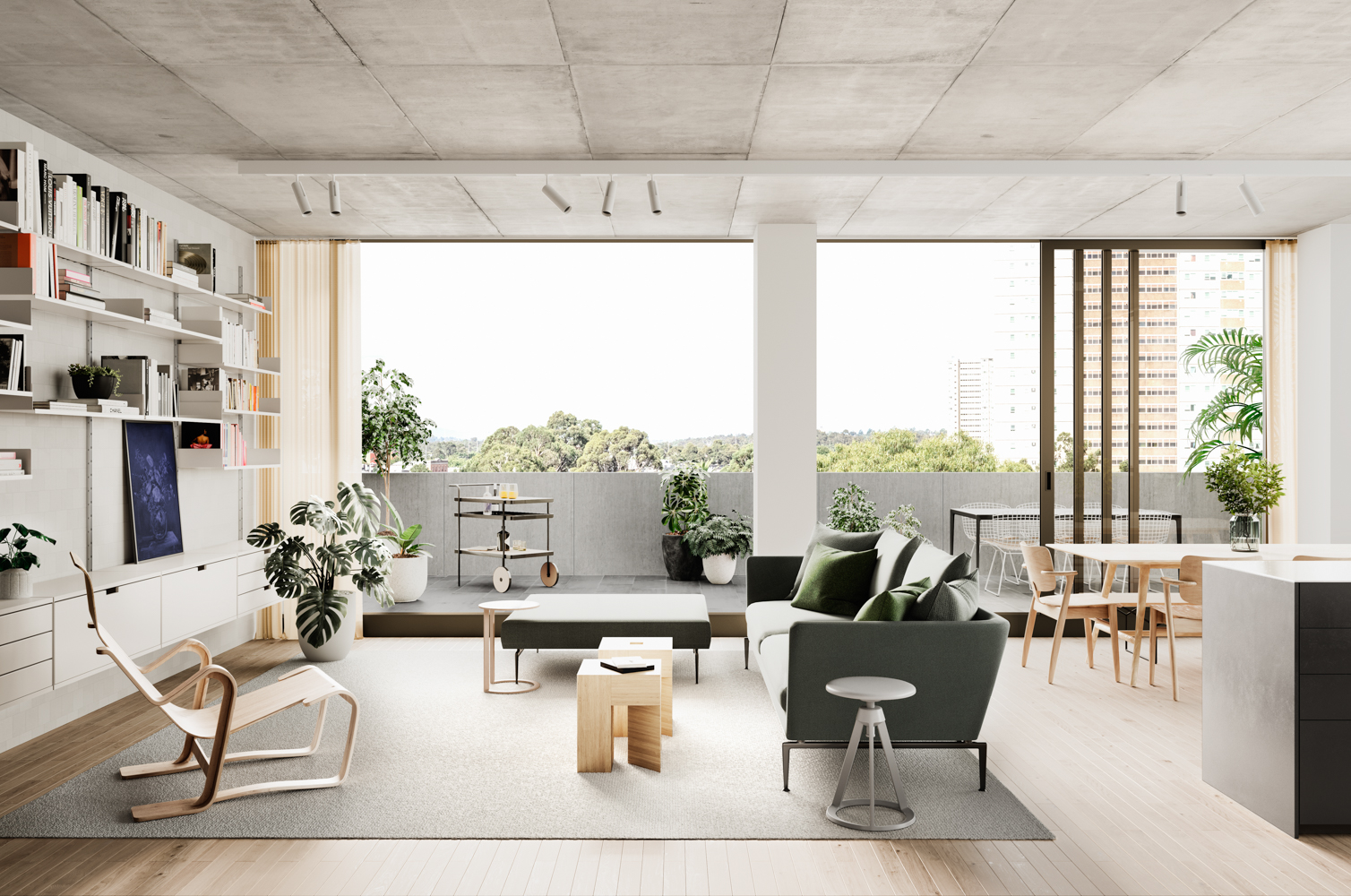 bedford-street-dko-architecture-milieu-property-the-design-emotive-04.jpg