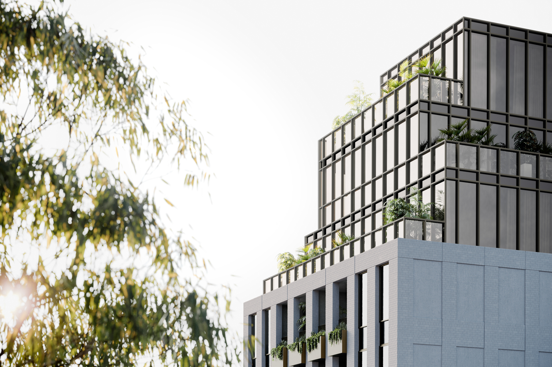 bedford-street-dko-architecture-milieu-property-the-design-emotive-06.jpg