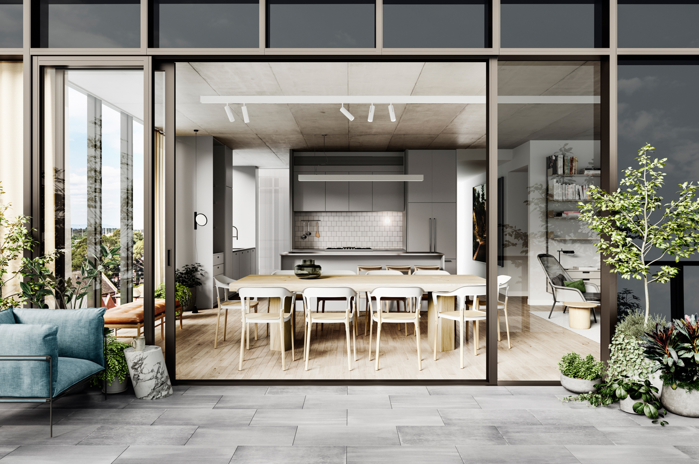 bedford-street-dko-architecture-milieu-property-the-design-emotive-08.jpg