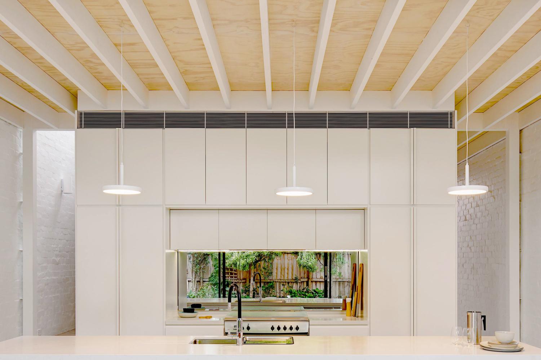brick-aperture-house-kreis-grennan-architecture-the-design-emotive-04.jpg