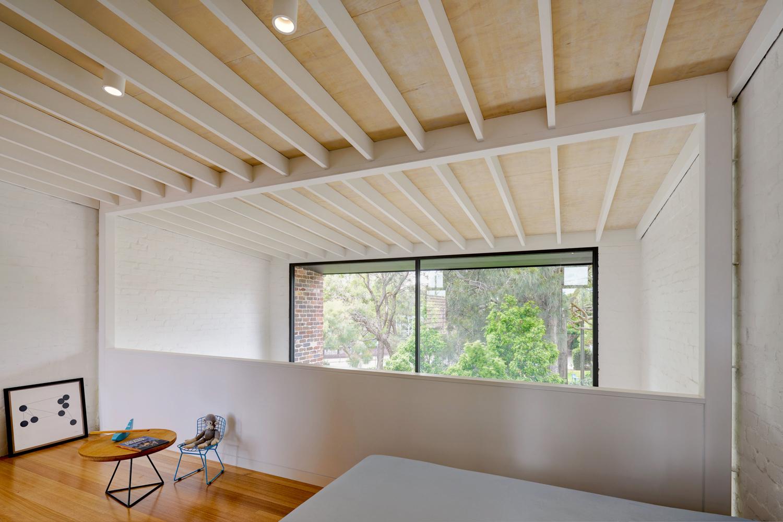 brick-aperture-house-kreis-grennan-architecture-the-design-emotive-05.jpg