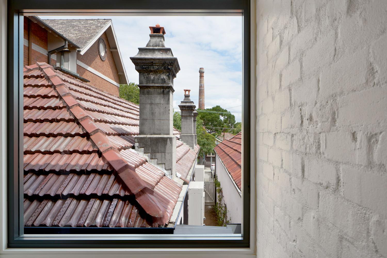 brick-aperture-house-kreis-grennan-architecture-the-design-emotive-06.jpg