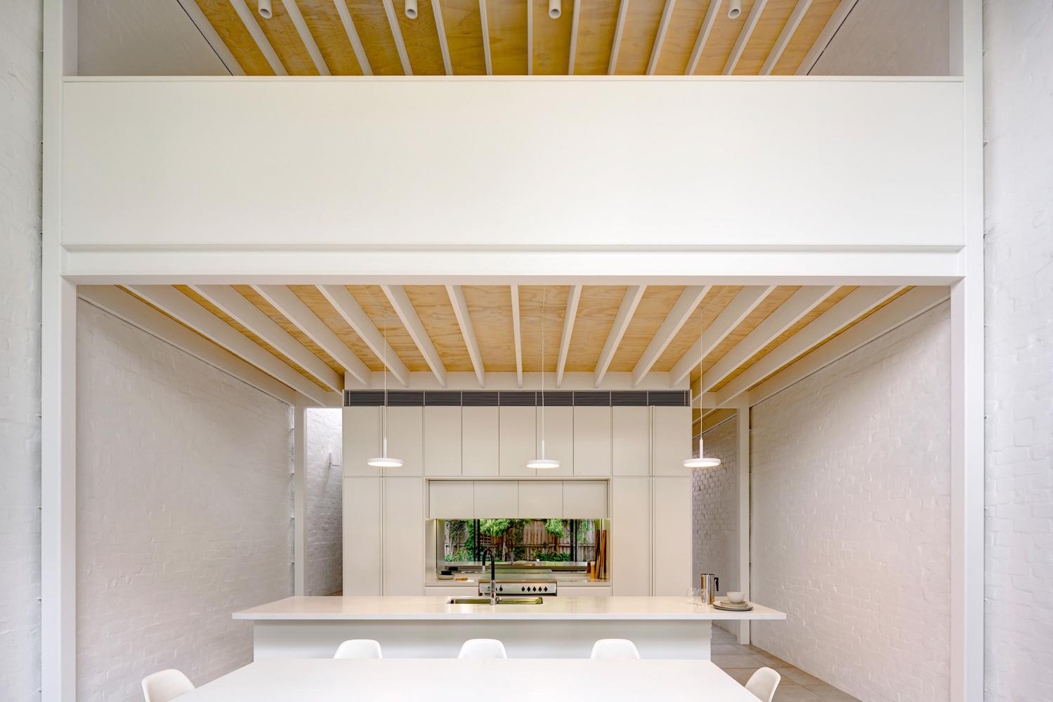 brick-aperture-house-kreis-grennan-architecture-the-design-emotive-07.jpg