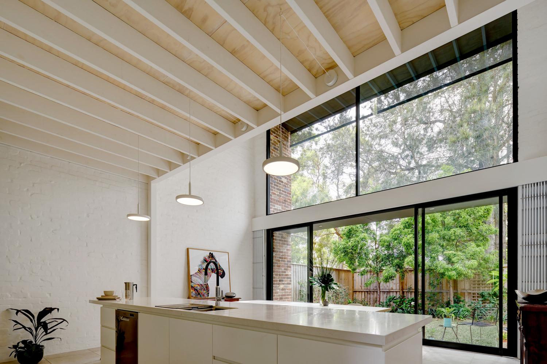 brick-aperture-house-kreis-grennan-architecture-the-design-emotive-08.jpg