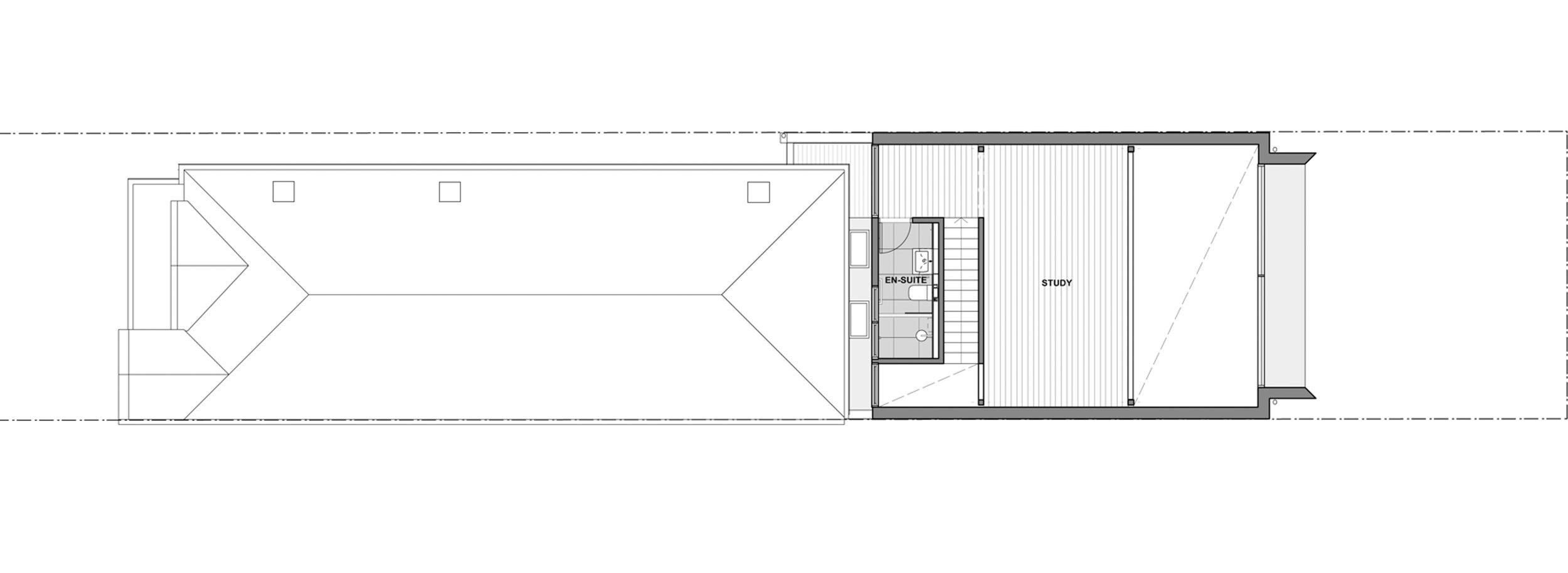 brick-aperture-house-kreis-grennan-architecture-the-design-emotive-12.jpg