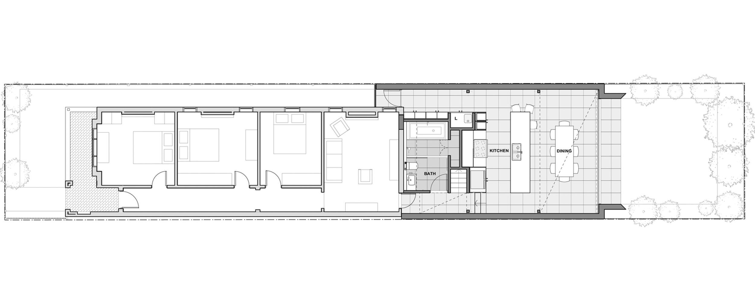 brick-aperture-house-kreis-grennan-architecture-the-design-emotive-13.jpg