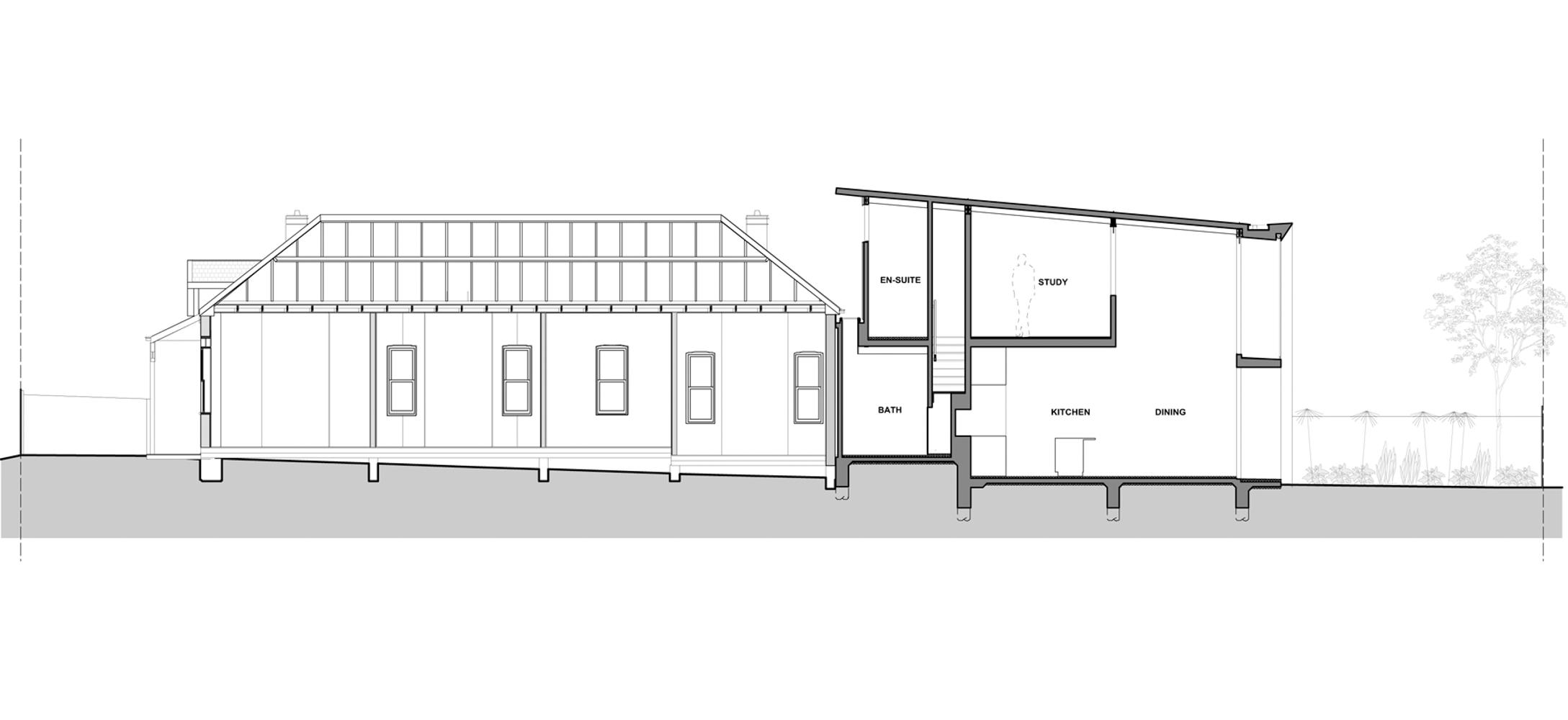 brick-aperture-house-kreis-grennan-architecture-the-design-emotive-15.jpg