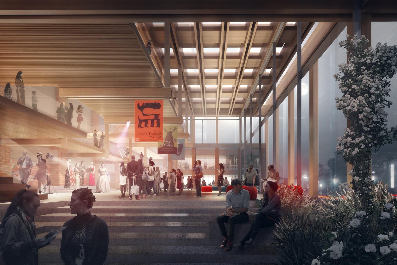 sutherland-entertainment-centre-chrofi-nbrs-architecture-the-design-emotive-02.jpg