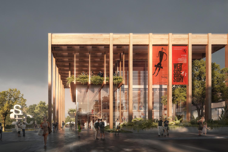 sutherland-entertainment-centre-chrofi-nbrs-architecture-the-design-emotive-01.jpg