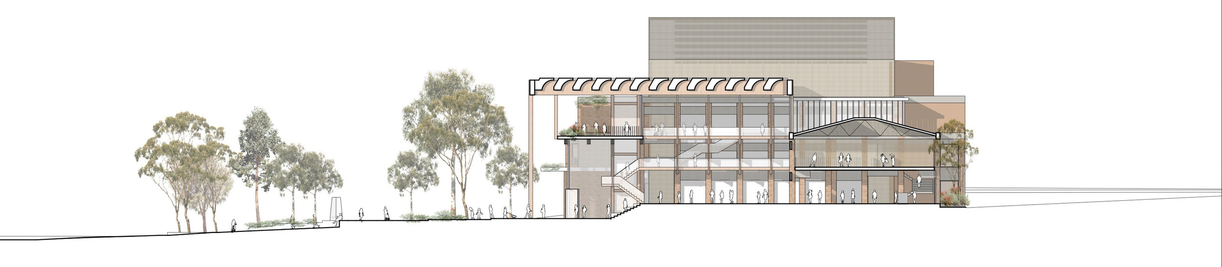 sutherland-entertainment-centre-chrofi-nbrs-architecture-the-design-emotive-05.jpg