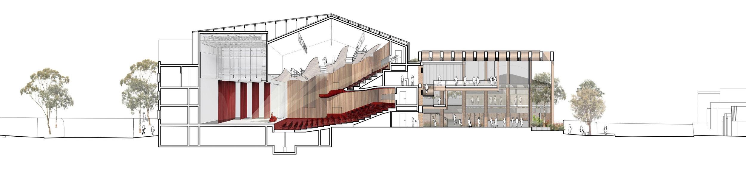 sutherland-entertainment-centre-chrofi-nbrs-architecture-the-design-emotive-06.jpg