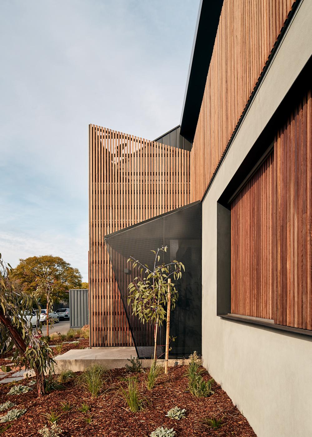 STAR Architects Australia