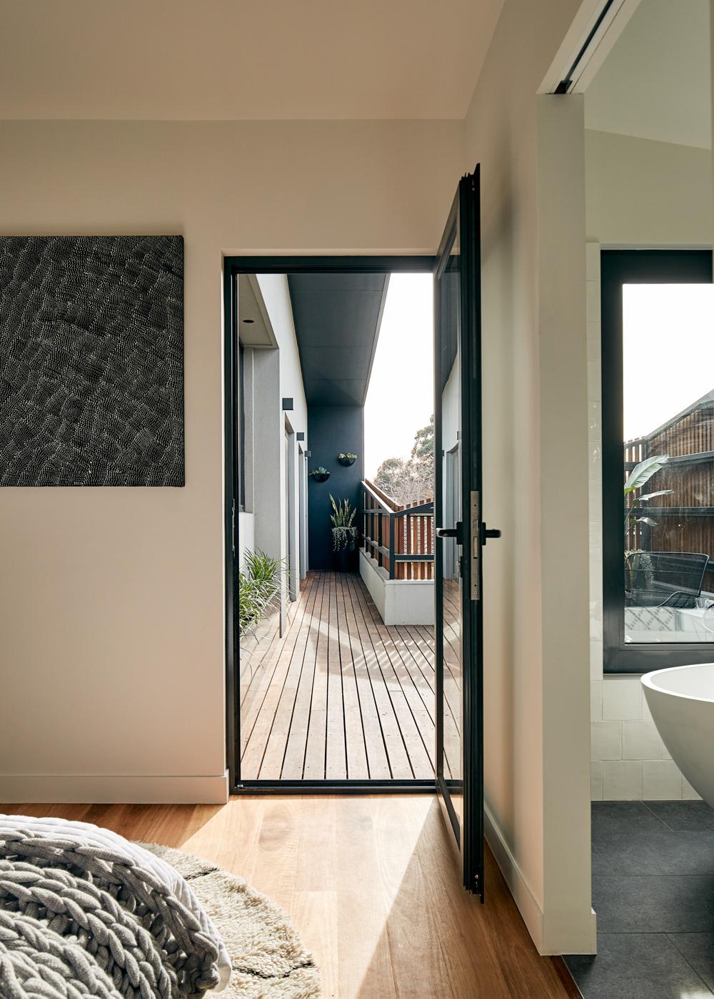 Architects and Design in Australia