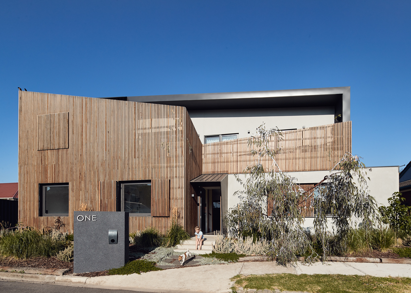 Housing solutions Australia