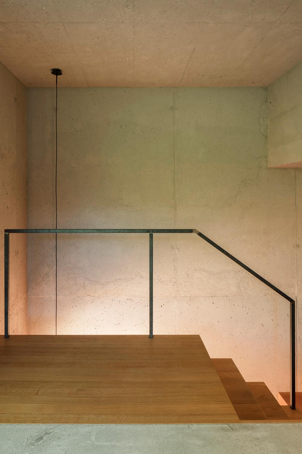 Buero Wagner Architecture Australia