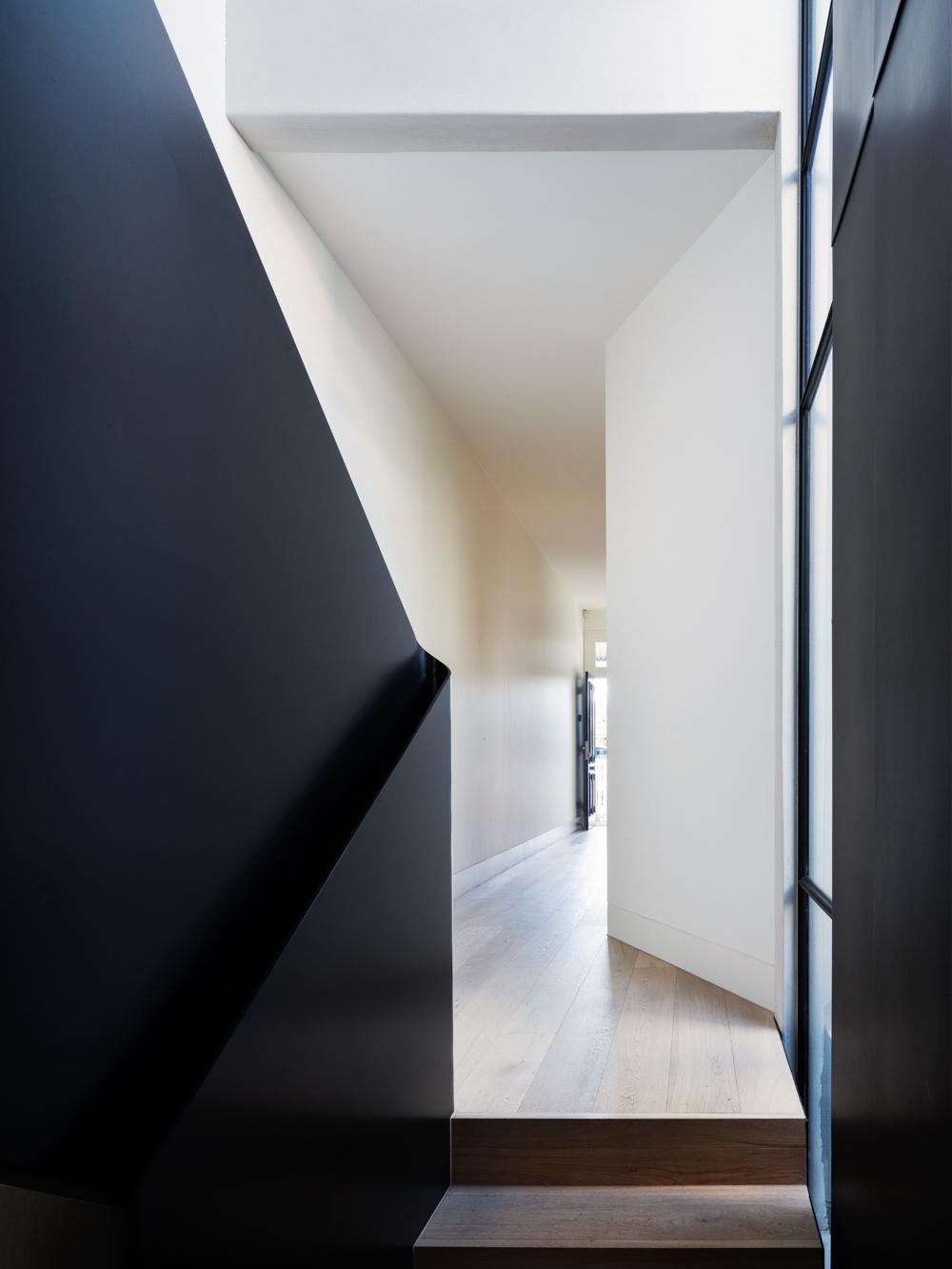 Sustainable Architecture Australia