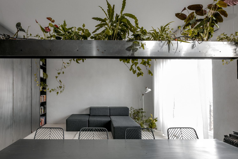 zero-room-apartment-mas-the-design-emotive-04.jpg