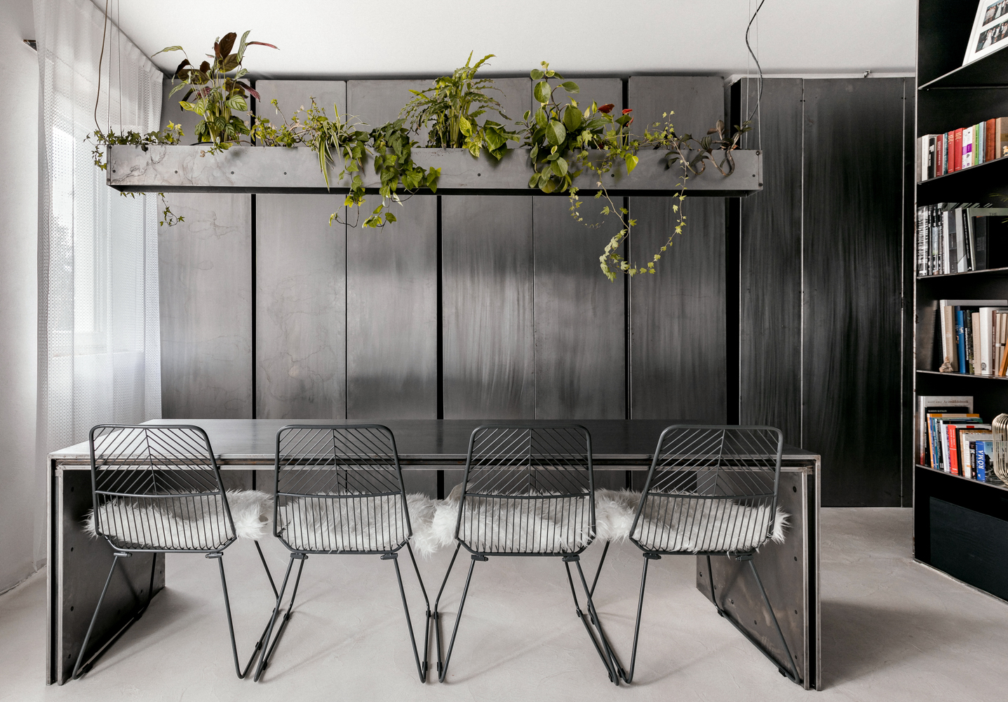 zero-room-apartment-mas-the-design-emotive-06.jpg