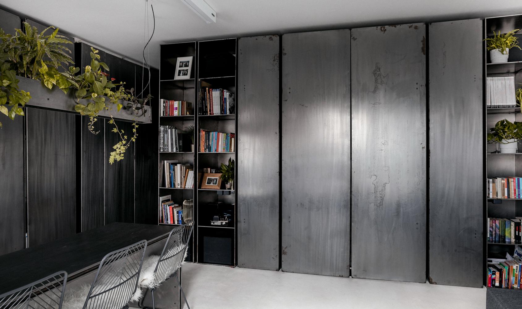 zero-room-apartment-mas-the-design-emotive-09.jpg