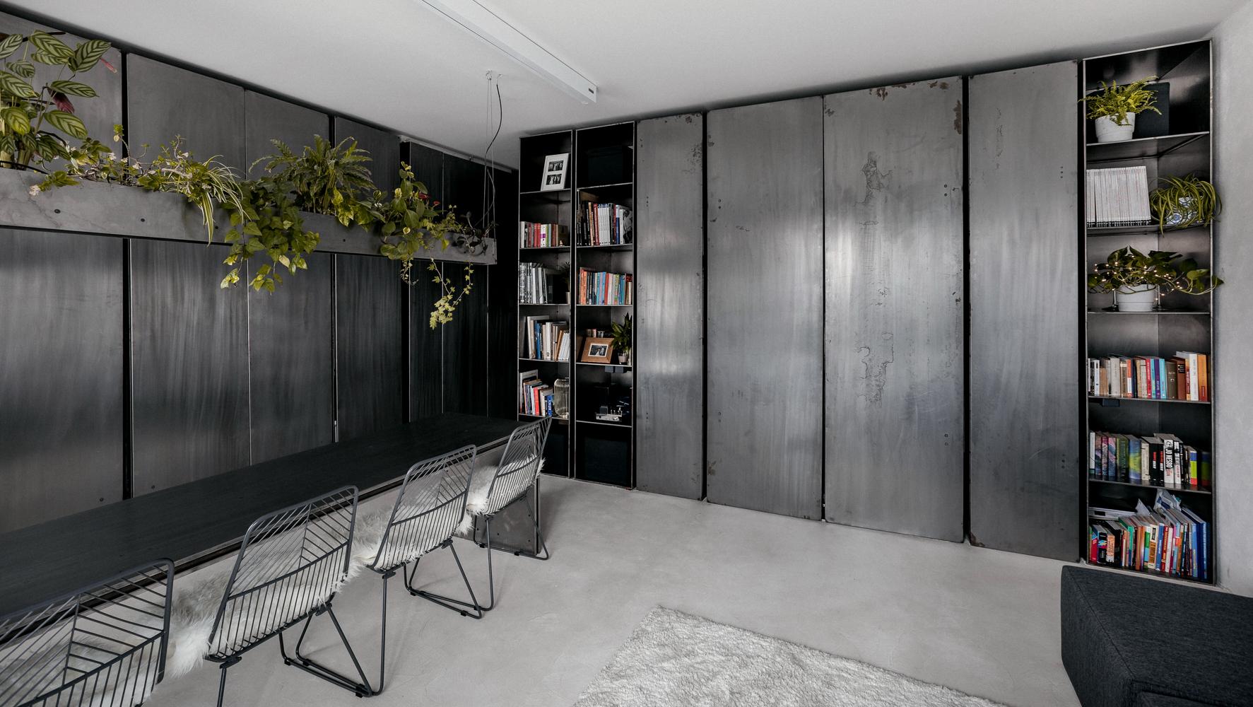 zero-room-apartment-mas-the-design-emotive-13.jpg