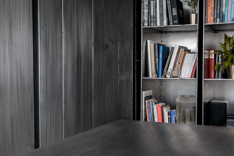zero-room-apartment-mas-the-design-emotive-14.jpg