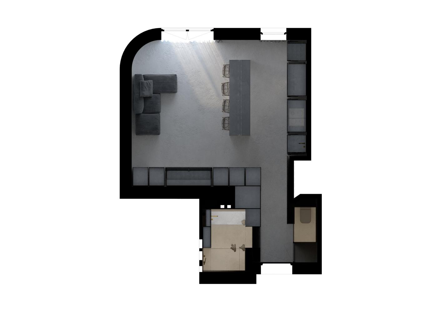 zero-room-apartment-mas-the-design-emotive-18.jpg