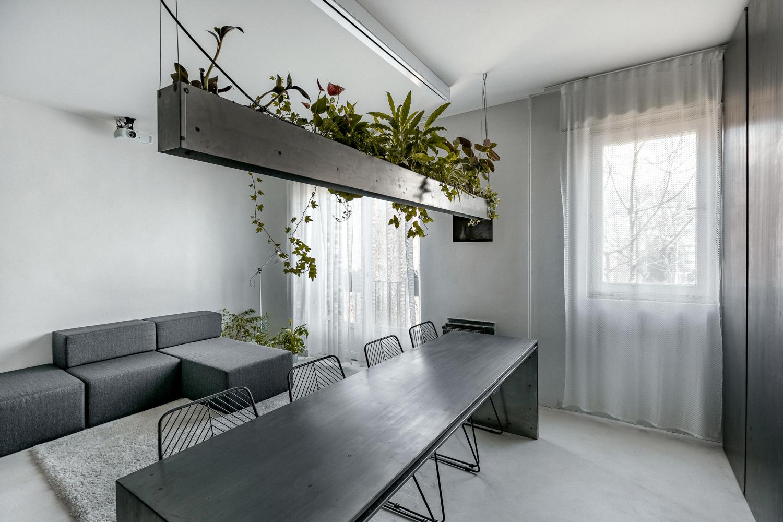 zero-room-apartment-mas-the-design-emotive-17.jpg