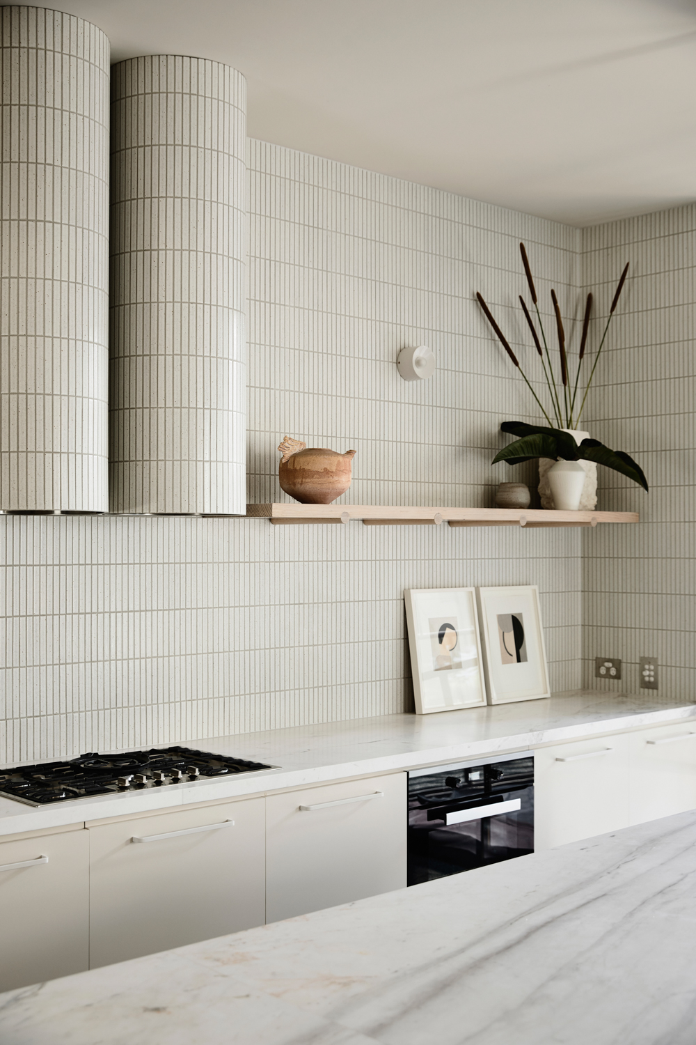 belle-coco-interior-kitchen-design-the-design-emotive-03.jpg