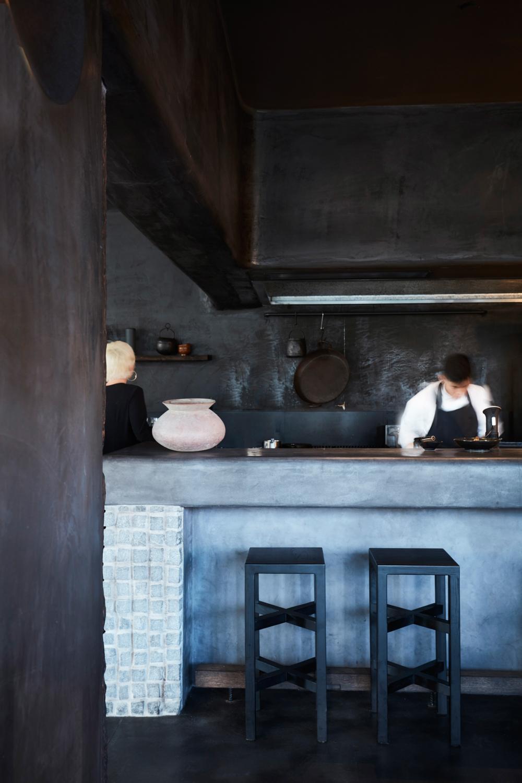 belle-coco-interior-hospitality-design-the-design-emotive-02.jpg