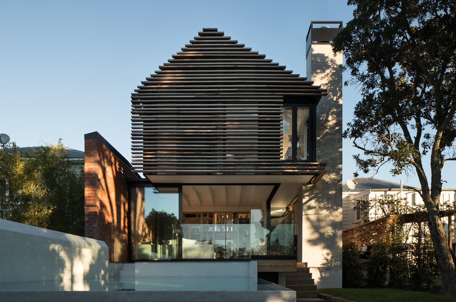 tree-villa-matter-the-design-emotive-08.jpg