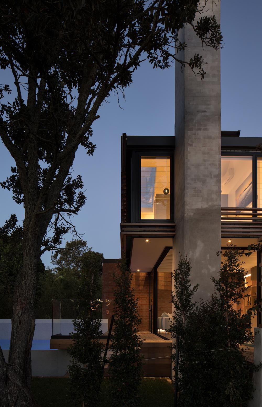 tree-villa-matter-the-design-emotive-13.jpg
