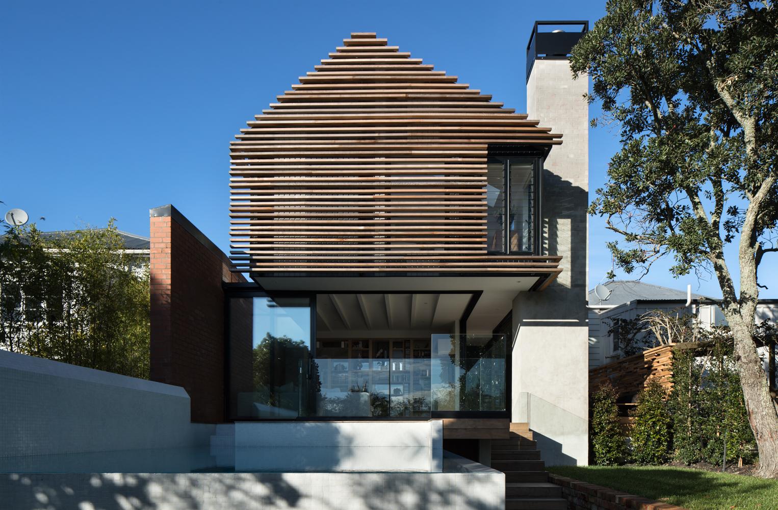 tree-villa-matter-the-design-emotive-14.jpg