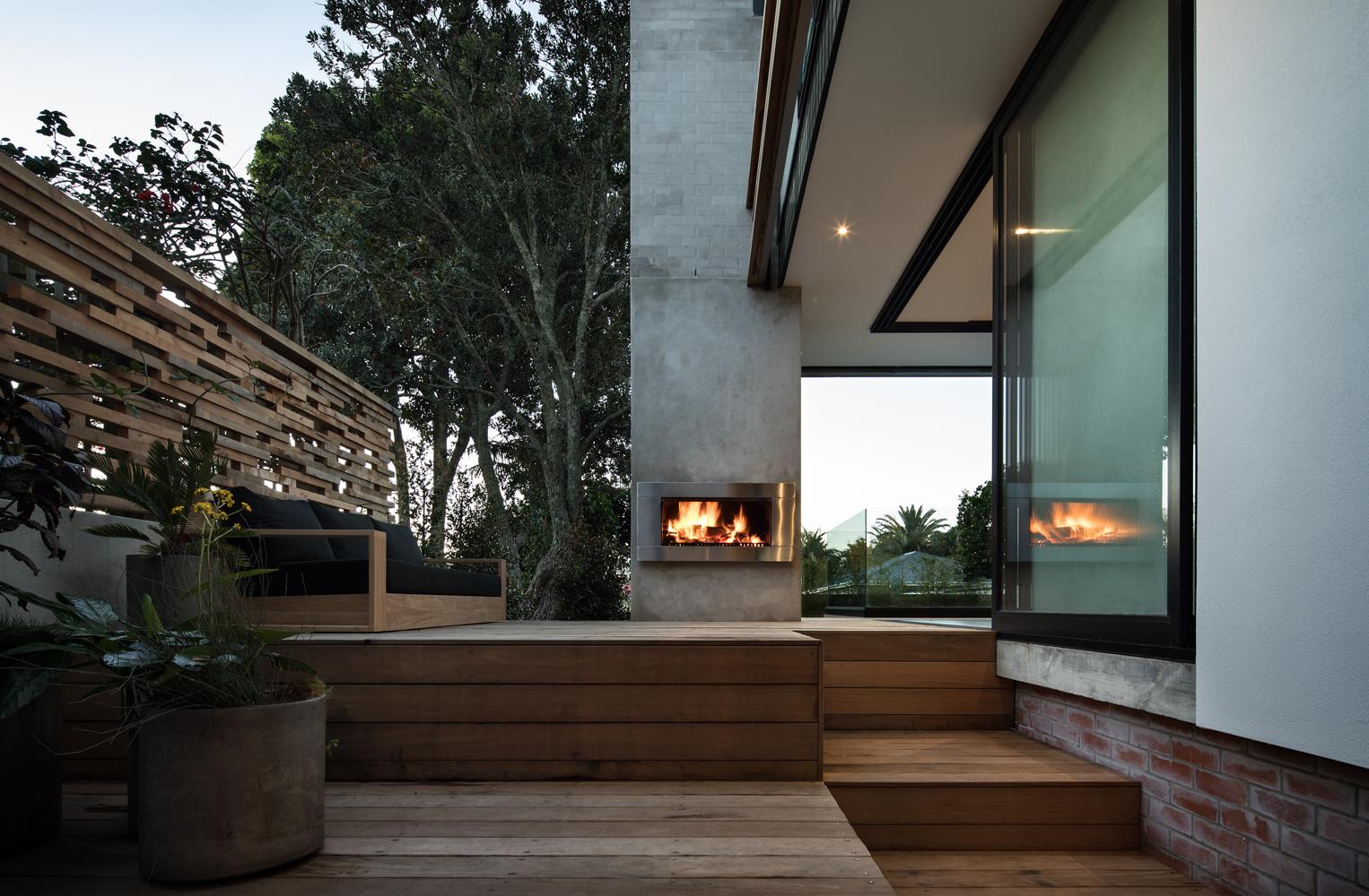 tree-villa-matter-the-design-emotive-19.jpg