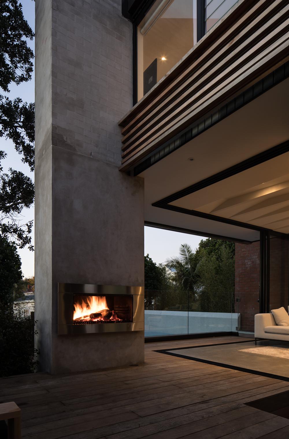 tree-villa-matter-the-design-emotive-20.jpg