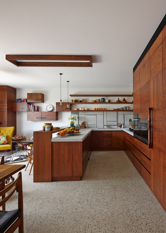 cubo-house-phooey-architects-the-design-emotive-19.jpg