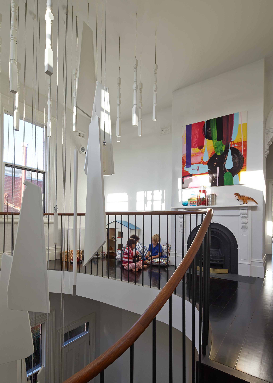 cubo-house-phooey-architects-the-design-emotive-23.jpg