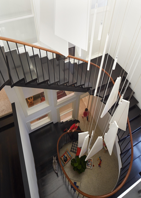 cubo-house-phooey-architects-the-design-emotive-25.jpg